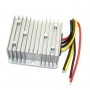 Voltage converter from 12V to 24V, 10A, 240W, IP68, AMPUL.EU