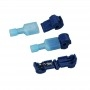 Cable branch for cables 1,0 - 2,5mm², AMPUL.EU