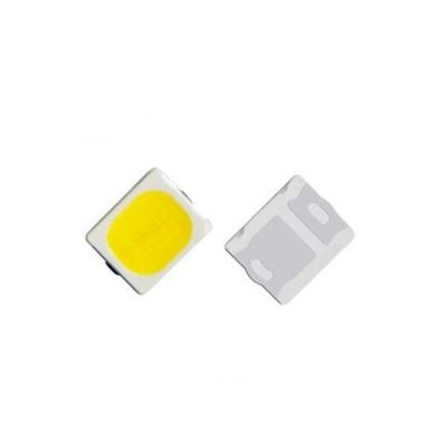 SMD LED Chip 2835, 0.2W, Warm White, AMPUL.EU