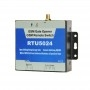 RTU5024 module for gate opening 2G, AMPUL.EU