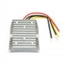 Voltage converter from 12V to 48V, 4A, 192W, IP68, AMPUL.EU