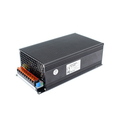 Power supply 30V, 50A - 1500W, AMPUL.EU