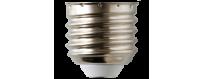 AMPUL.EU - Socket E27
