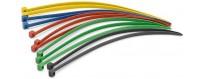 AMPUL.EU - Stahovací pásky a příchytky