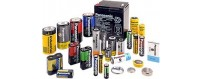 AMPUL.EU - Baterie