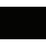 Logo firmy AMPUL SYSTEM s.r.o., Copyright